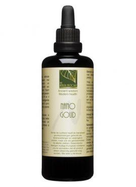 Nano Goud 100 ml