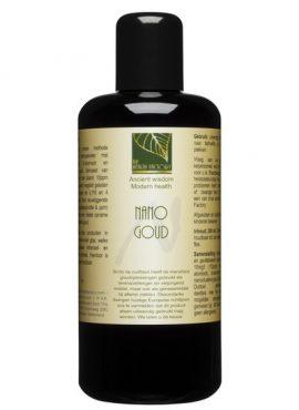 Nano Goud 200 ml
