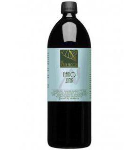 Nano Zink 1000 ml